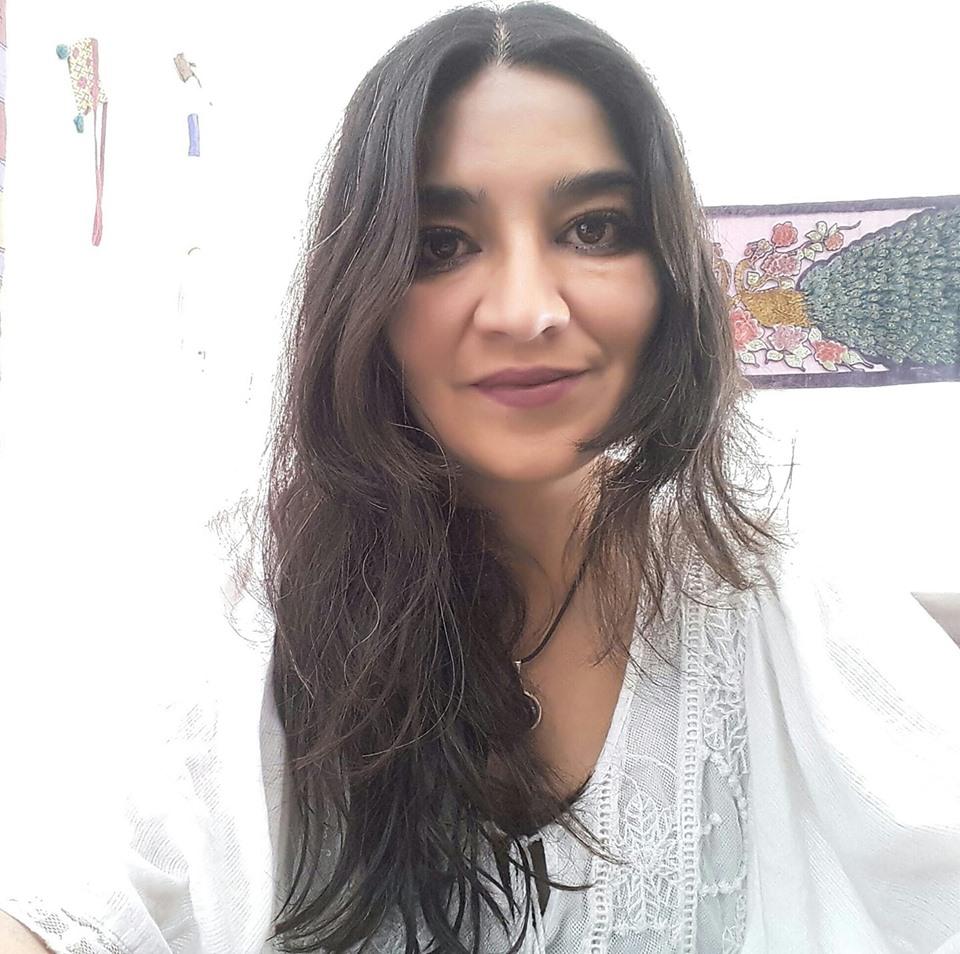 Tania Samayana